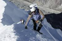 Восхождение на Айленд Пик (6189 метров) и треккинг в Базовый лагерь Эвереста с 27 октября по 13 ноября 2019 года - КСП Спутник
